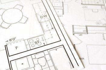 Article rénovation