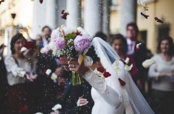 Se marier dans un chateau