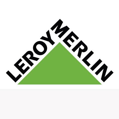 Leroy Merlin Lyon Bron