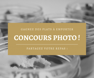Concours photo !