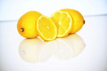lemon-4112642_960_720